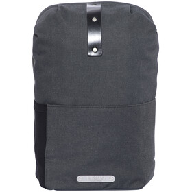 Brooks Dalston - Sac à dos - Small 12l gris/noir